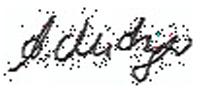 unterschrift Annegret200