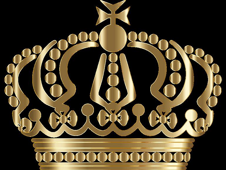 Krone 770 578